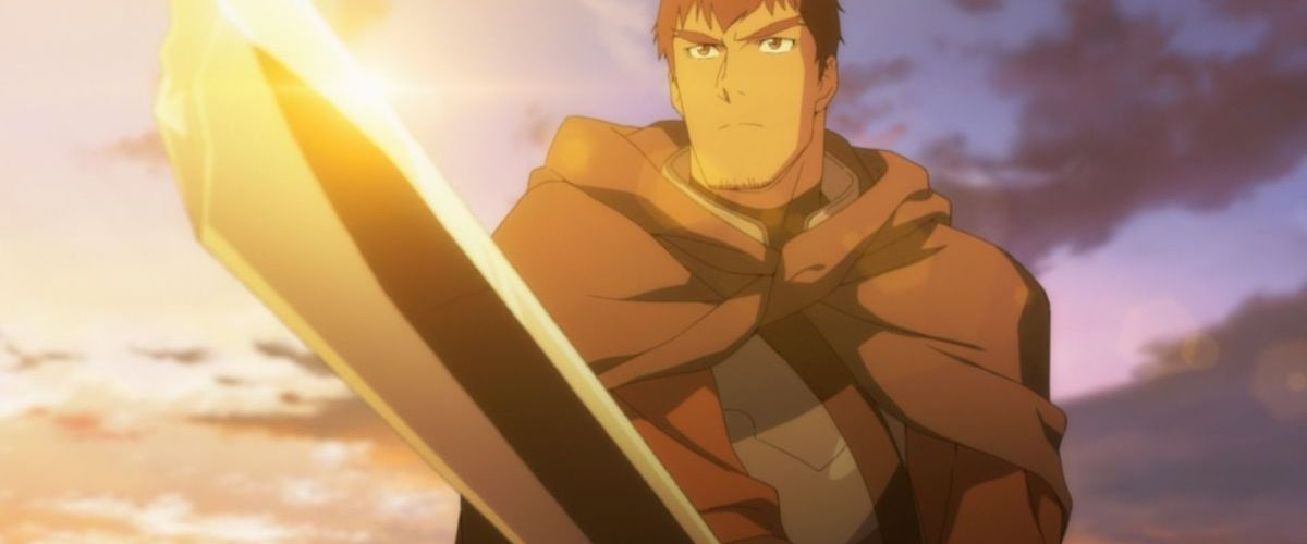 Dota Netflix anime: Release date, characters, and cast details