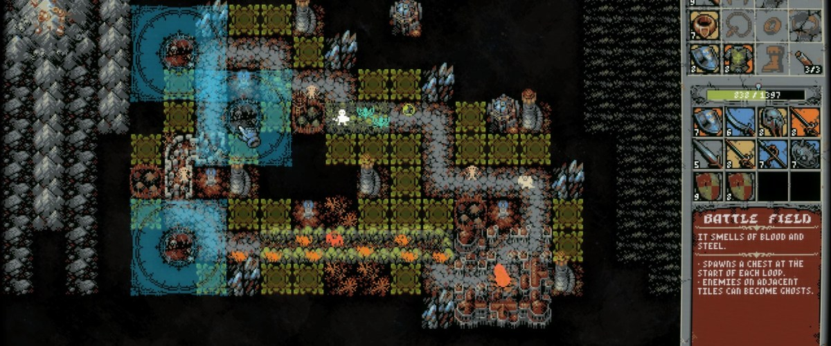 Combos guide to make the most of your tiles