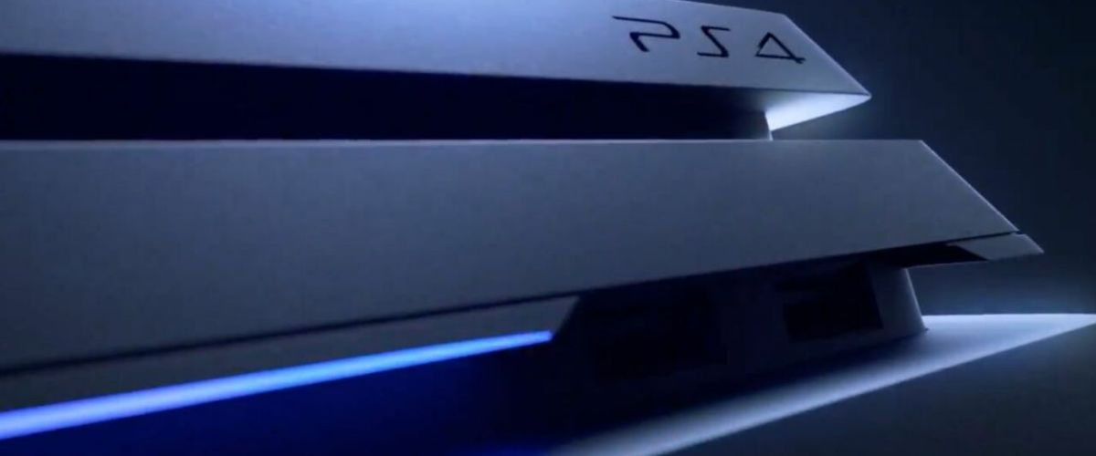 PS4 Owners Are Worried Their Games Won't Work if a Clock Battery Fails