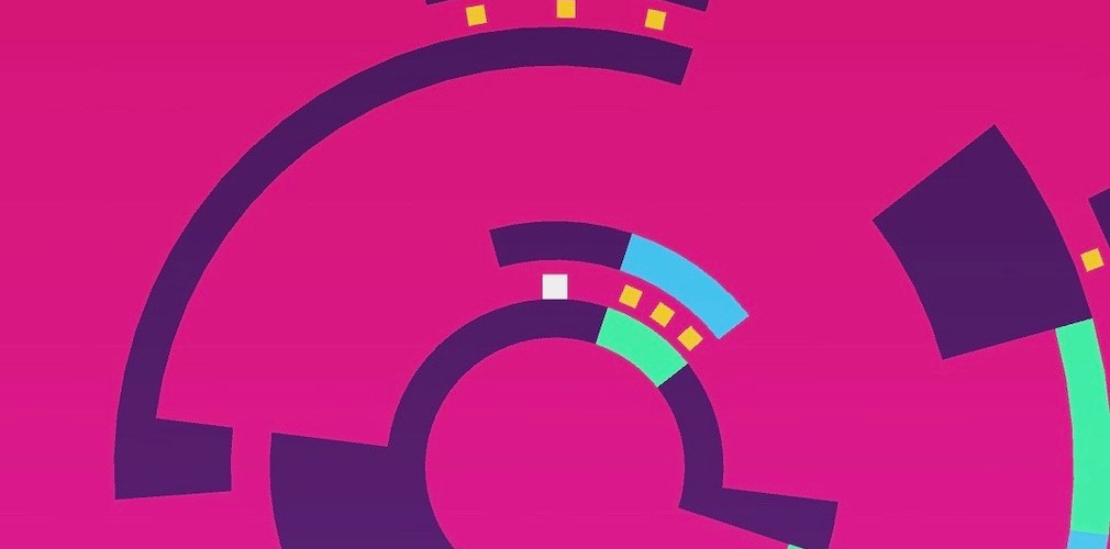 Top 10 best one-button games on Android