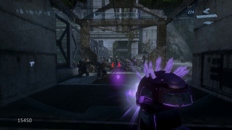 This Halo 3 Mod Is Perfect For Call Of Duty Zombies Fans