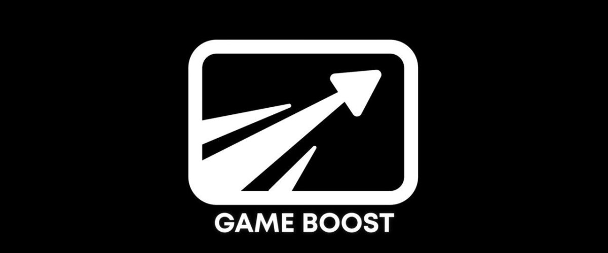 PS5 Game Boost Trailer Raises Eyebrows