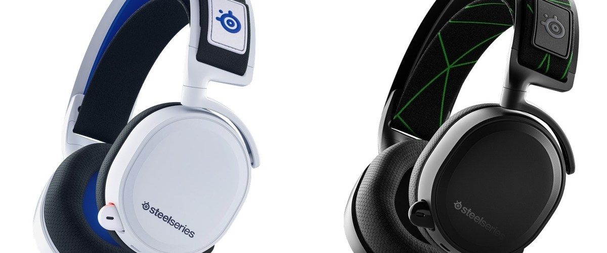 Best gaming headset 2021 for PC, PS5, Xbox Series X/S and Switch • Eurogamer.net