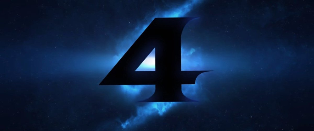 Metroid Prime 4 Was First Announced Four Years Ago Today