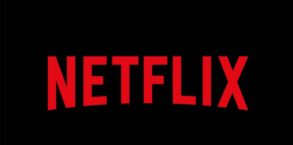 Netflix announces plans to dabble into mobile gaming as part of its subscription service | Articles