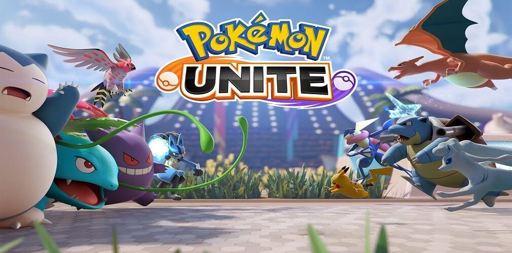 Pokémon Unite August Update - Release date, patch Notes, balance Changes, and more | Articles