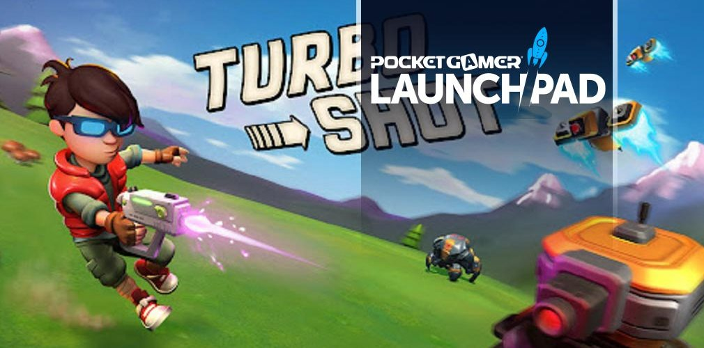 Turbo Shot: What to expect from this upcoming gunplay-filled puzzle adventure   Articles