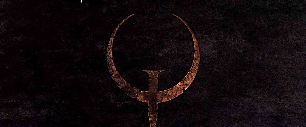 Video For Quake Returns with an Enhanced Re-release Available Today with Xbox Game Pass