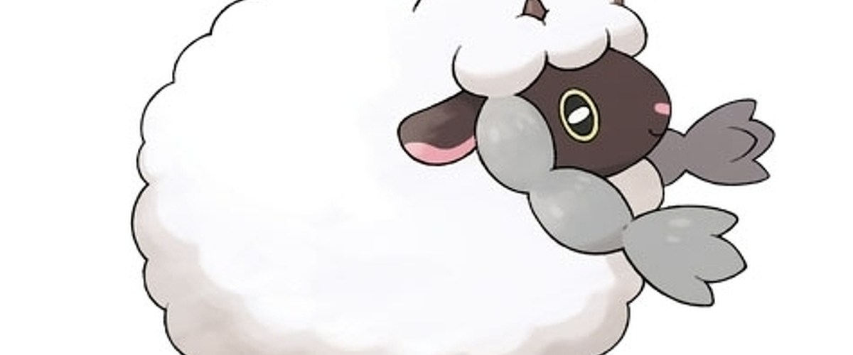 How to get Skwovet and Wooloo in the latest Pokmon Go event • Eurogamer.net
