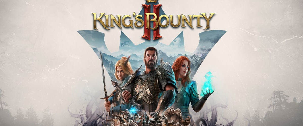 King's Bounty II: Guides and features hub