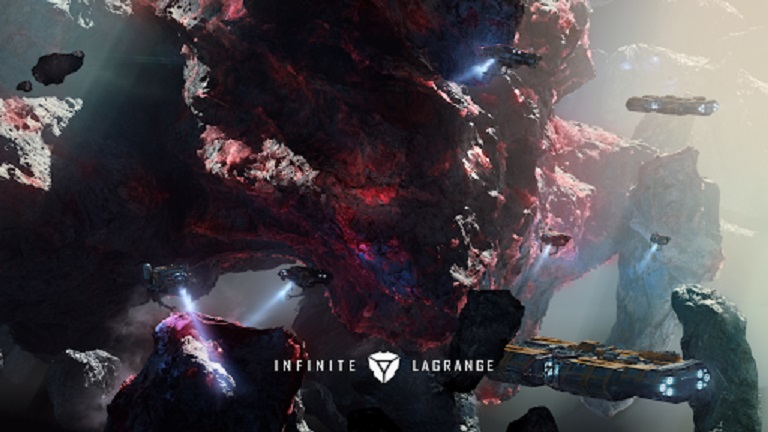 Infinite Lagrange: Everything you need to know about Trojite Mining | Articles