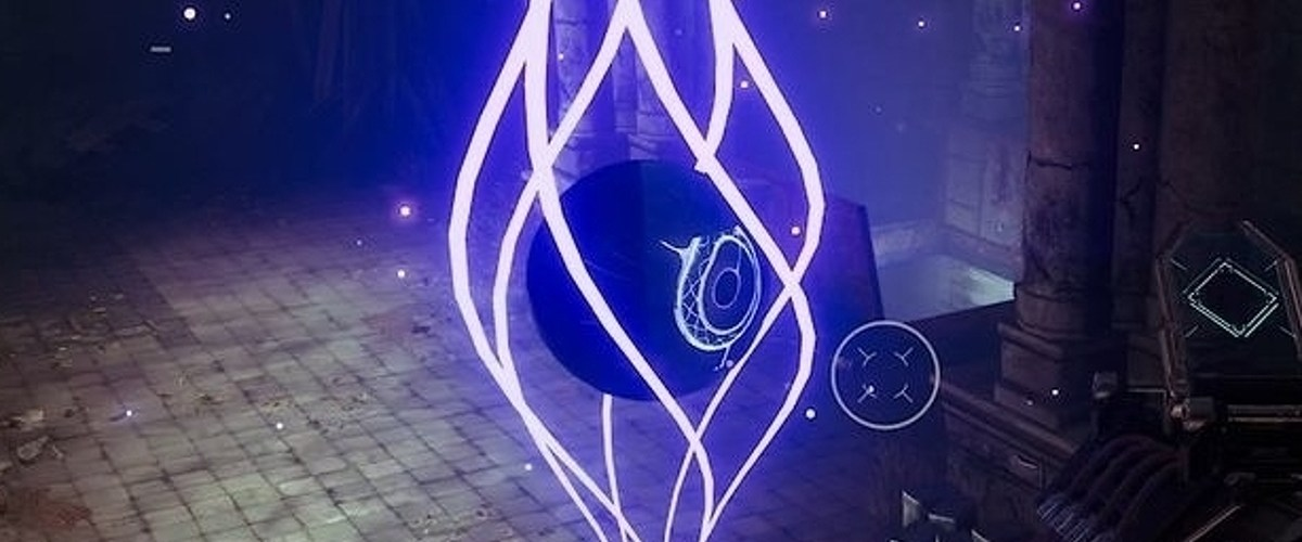 Where to find Moon, Ruins of Wrath Ascendant Anchors • Eurogamer.net