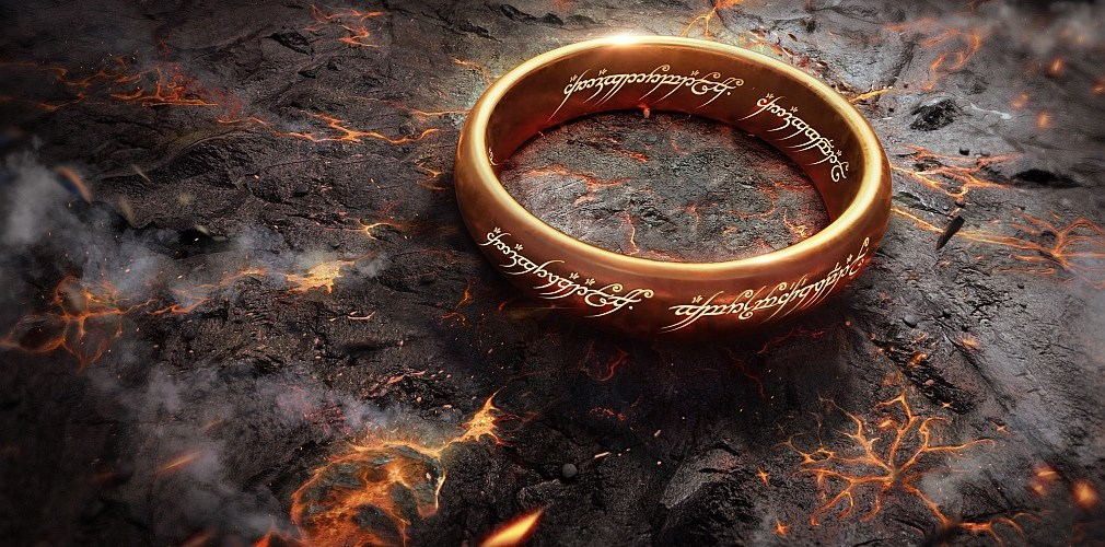 The Lord of The Rings: Rise to War - discover the history of the One Ring with our Middle-earth timeline | Articles