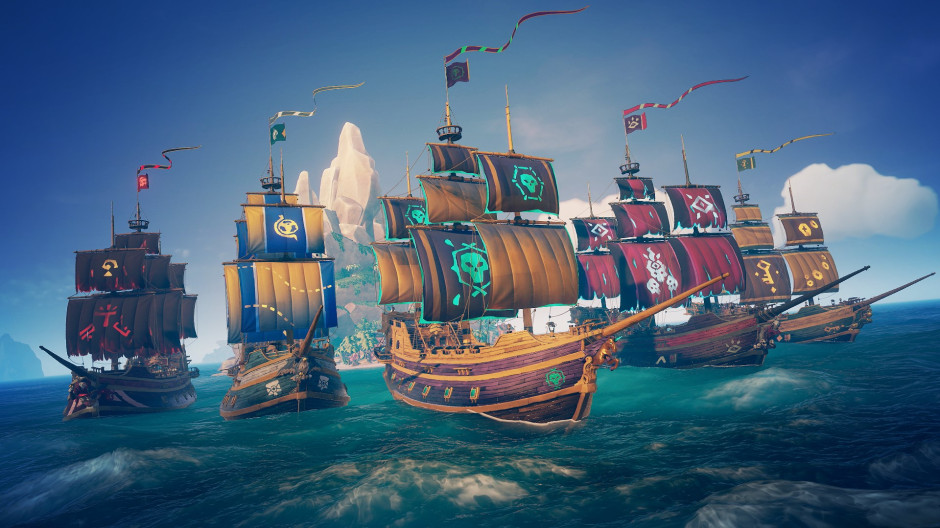 SoT_SoF_Key_Art_1080p