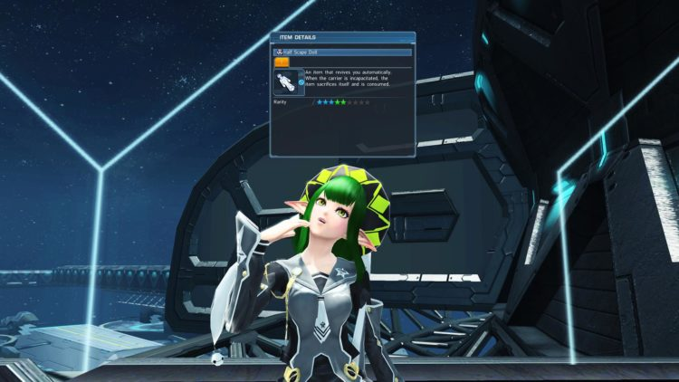 Pso 2 Phantasy Star Online Xbox Pc May Microsoft Game Store Daily Logins Ss
