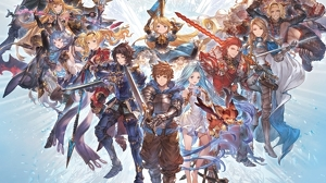 Granblue Fantasy: Versus review: a new step for fighting games with old failings.
