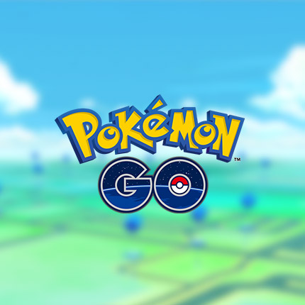 Pokémon GO Updates: Open Access to the GO Battle League, Special Store Bundles, the All-New Today View, and More