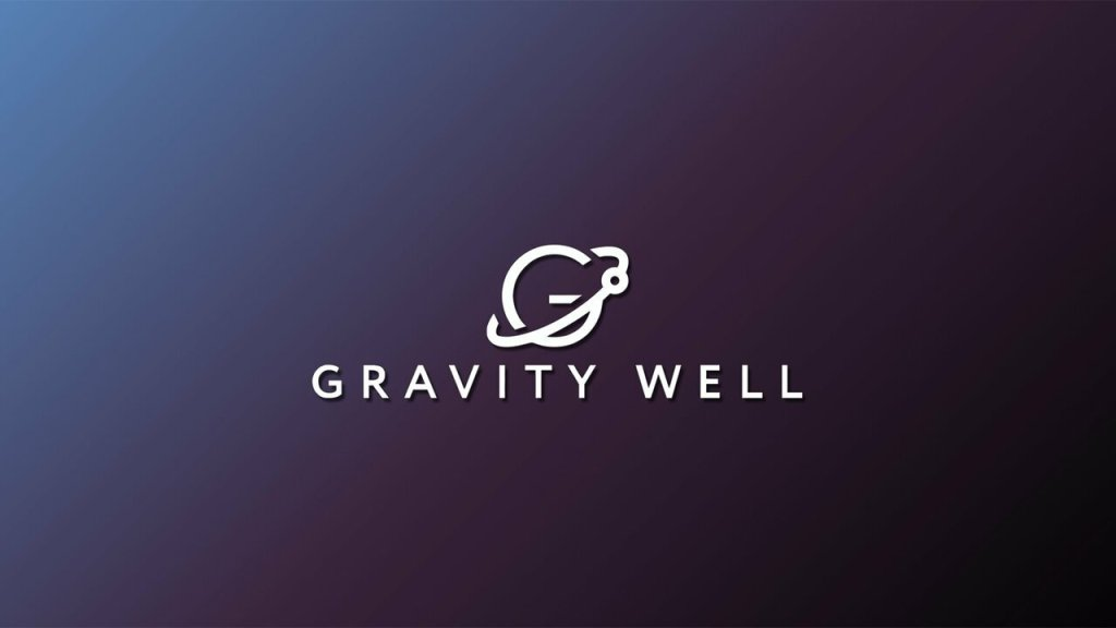 Gravity Well Is a New AAA Studio From Former Titanfall Developers