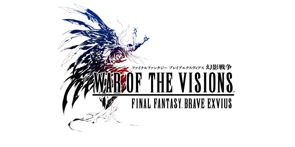 War of the Visions Final Fantasy Brave Exvius opens for pre-registration on Google Play, launches this spring
