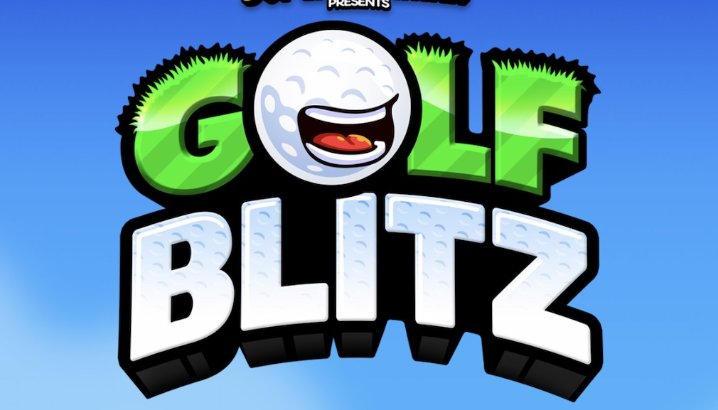 "Golf Blitz review - ""Some of the best multiplayer that mobile gaming has to offer"""
