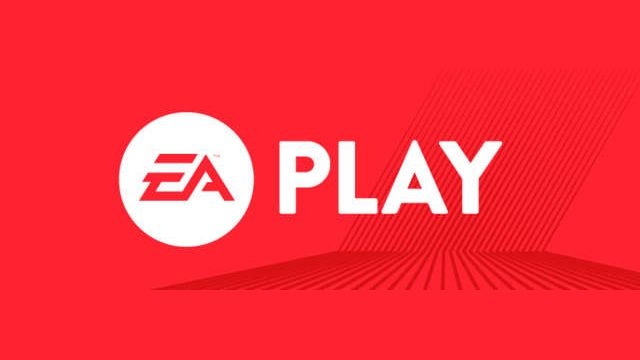 EA's subscription service is coming to Steam August 31