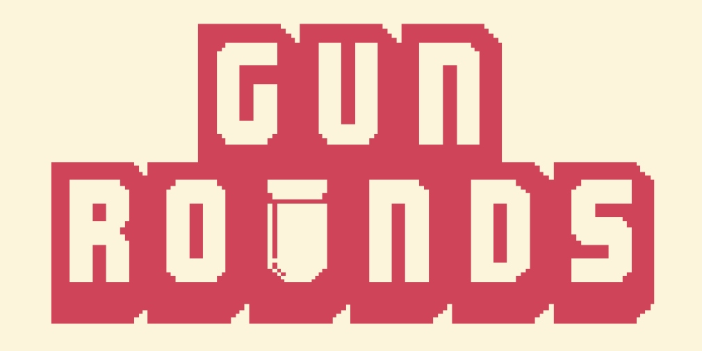 App Army Assemble: Gun Rounds - Is this turn-based take on Downwell worth playing?
