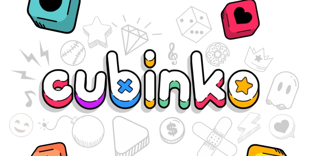 Cubinko is an upcoming match-3 puzzler with a lovely art style that