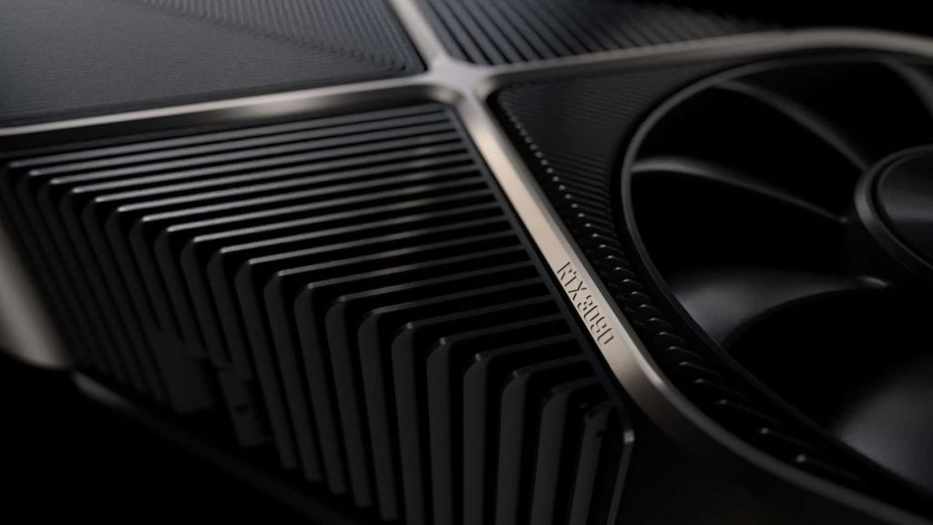How to buy an RTX 3090 - Nvidia and partners