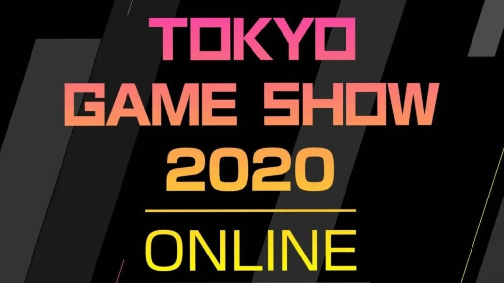 Round Up: Tokyo Game Show 2020 - Here Are The Nintendo Switch Highlights