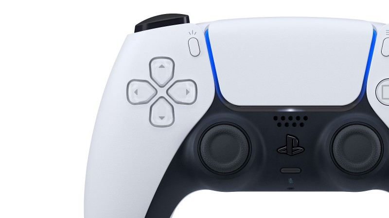 PlayStation 5 DualSense Controller Will Cost $69.99