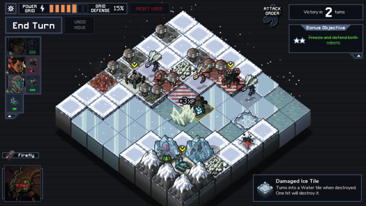 Epic Games Store Into The Breach