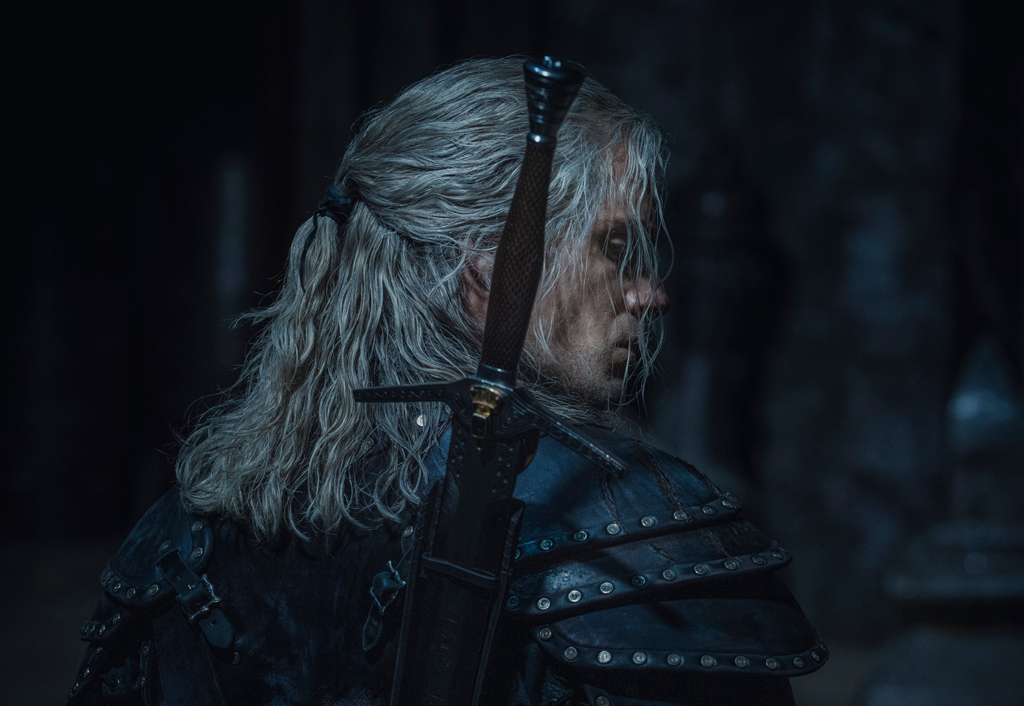 The Witcher Season 2 plot teased with images & Season 3 info uncovered