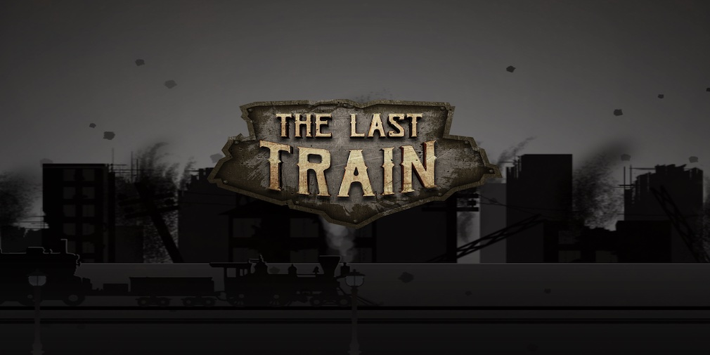"""The Last Train review - """"It"""