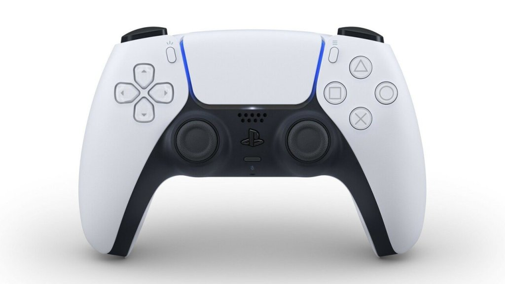 How to Use the PS5 DualSense Controller on PC