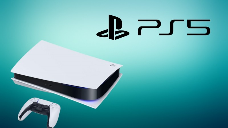 "PS5 Could Add 1440p Support ""If Requested Enough"""