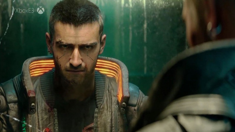 Cyberpunk 2077 Investor Files Class Action Lawsuit Against CD Projekt Red