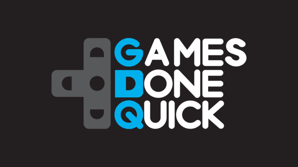 AGDQ 2021 brings in $2.7M in charitable donations