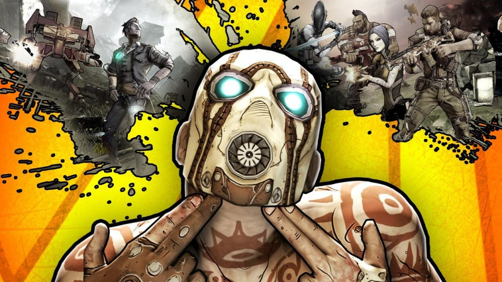 Kevin Hart Joins the Cast of Upcoming Borderlands Movie