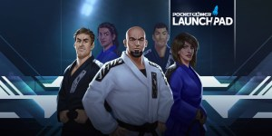 BeJJ, the Jiu-Jitsu sports card game, has teased a number of updates that will be arriving soon | Articles