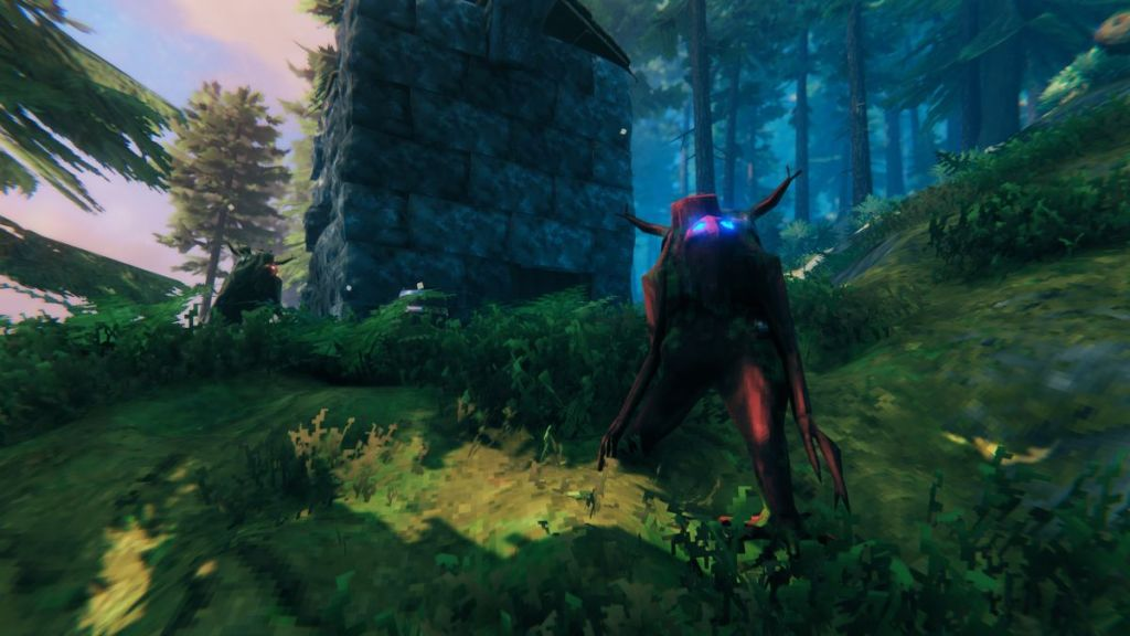 Valheim players are industrializing the slaughter of its most hated monsters