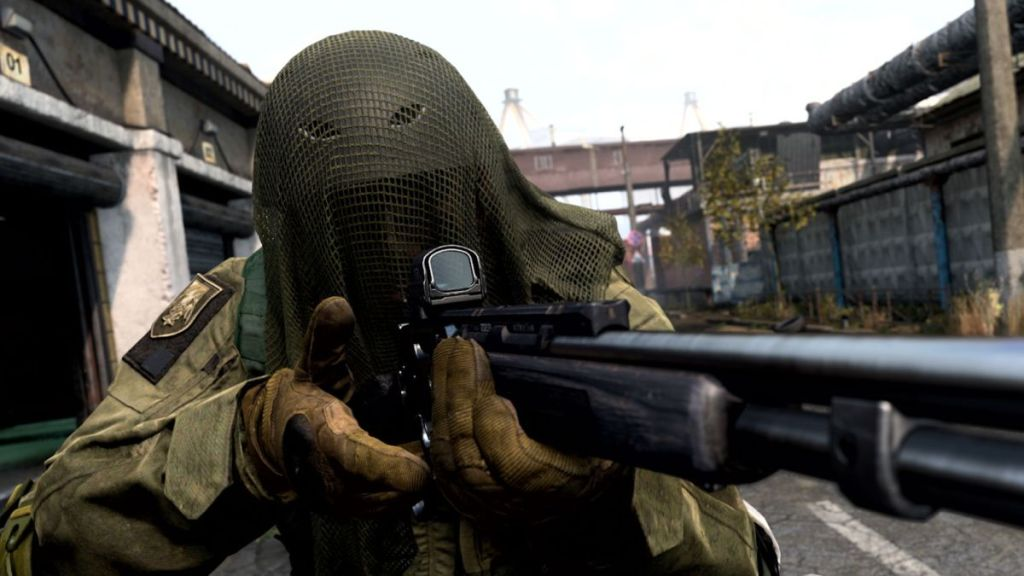 Call of Duty: Warzone bans over 30,000 cheaters in latest wave