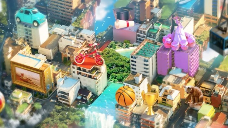 Will Wright Seeks Help Of Sims Modders To Test Out New Game (1)