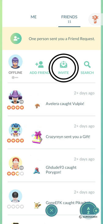 Pokemon_Go_Referral_13