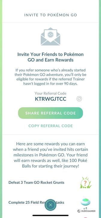 Pokemon_Go_Referral_3