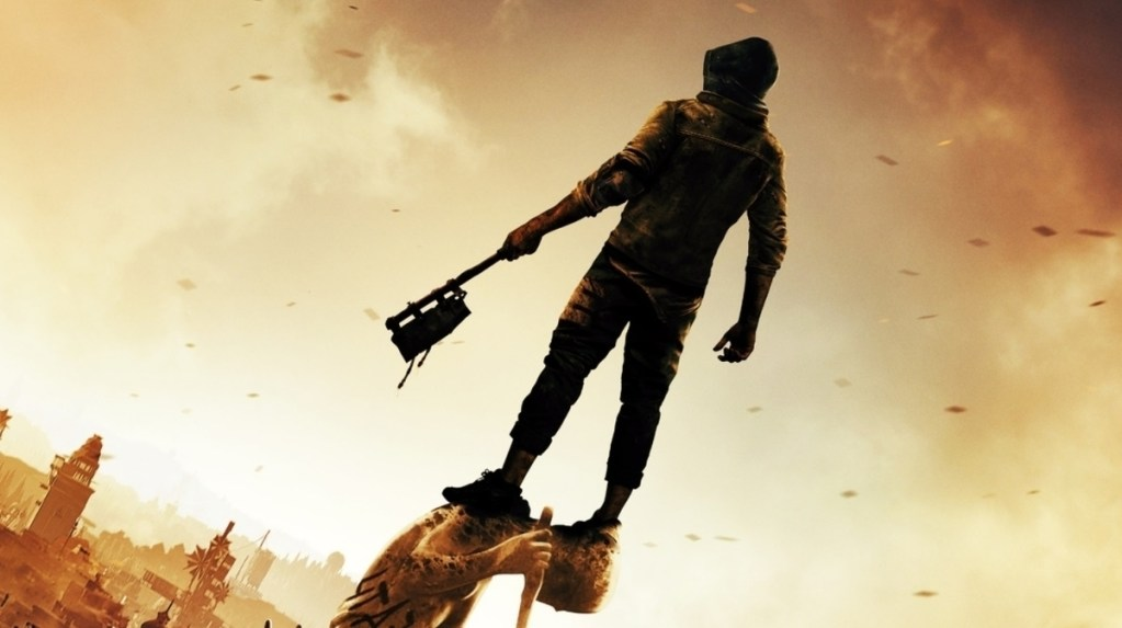 Techland delivers promised update on Dying Light 2's progress, says it's launching this year • Eurogamer.net