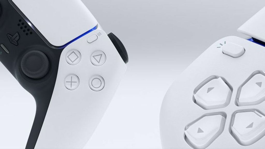 PS5 Has Already Outsold PS Vita, Nintendo Wii U, and SEGA Dreamcast in the UK