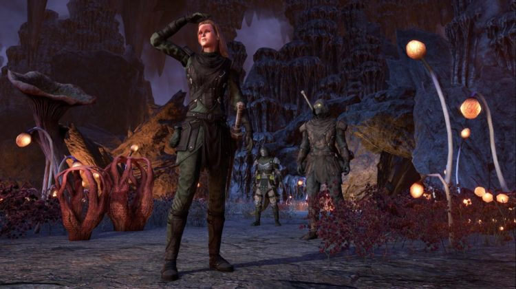 The Elder Scrolls Online Will Soon Use In Game Currency For Loot Box Items (2)