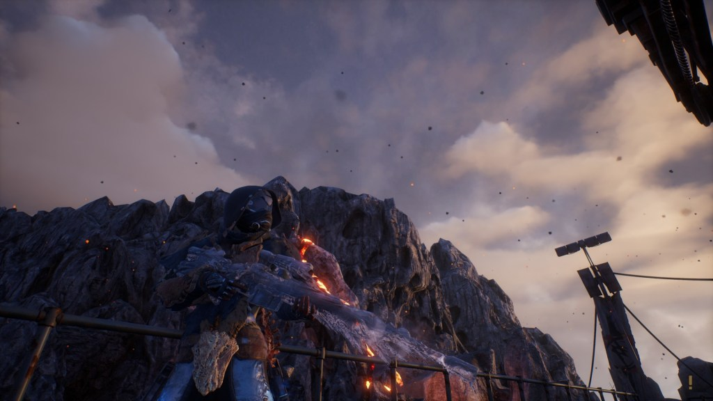 Legendary weapons and tier 3 mods guide