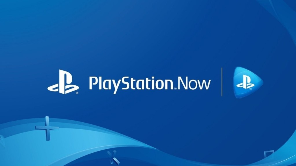 PlayStation Now starts rolling out support for 1080p streaming this week • Eurogamer.net
