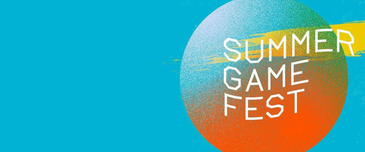 Live: Watch Summer Game Fest: Kickoff Live Right Here